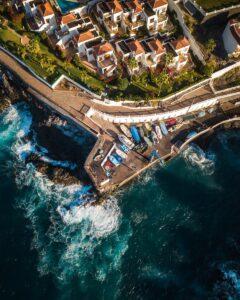 Hypotheek berekenen Spanje