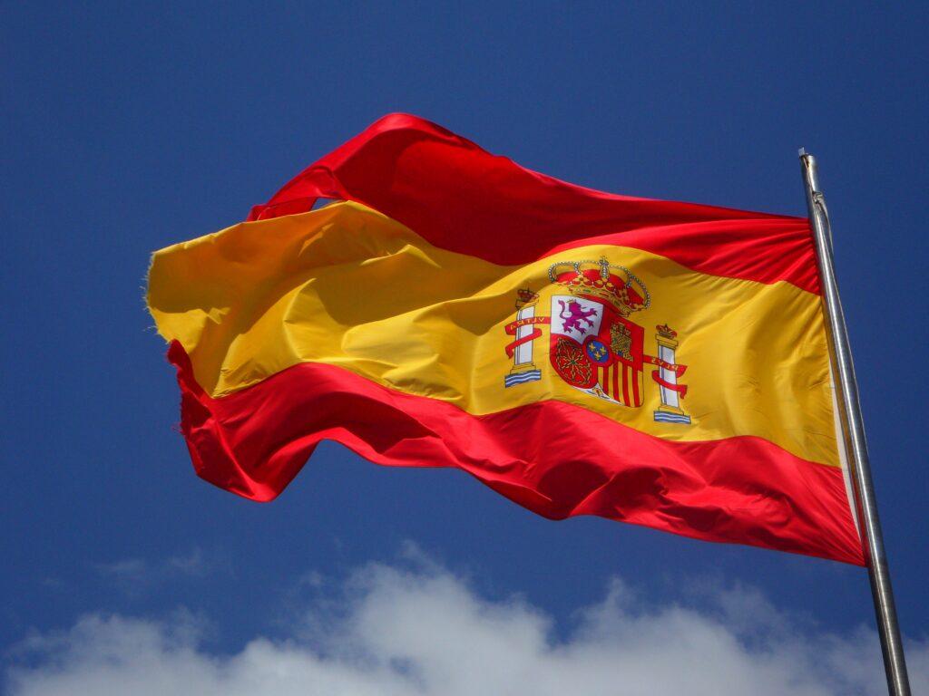 Nederlandse hypotheek voor huis in Spanje