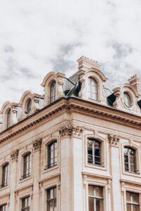 Appartement kopen Spanje