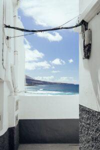 Hypotheek 2e huis Spanje